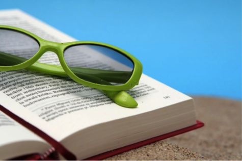 The Value of Summer Reading: A Teacher's Perspective