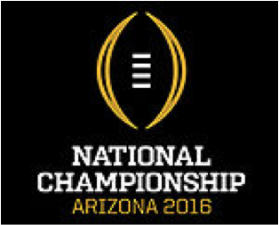 College Football Playoffs – Who Will Win It All?