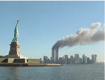 New Jersey Educators Push for Curriculum on 9/11 Attacks