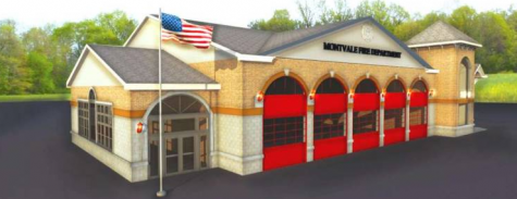 Firehouses Receive New Updates