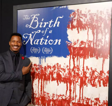 Audiences Boycott The Birth of a Nation For Director's Past