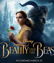 The Beauties of Live-Action 'Beauty and the Beast'