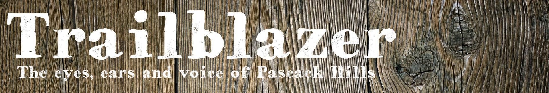 The Eyes, Ears, and Voice of Pascack Hills High School