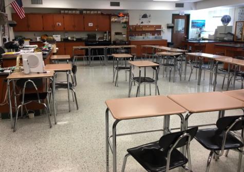 Students weigh in on Freshman Seminar