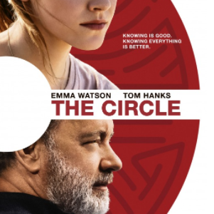 """The Circle"" Movie Review"