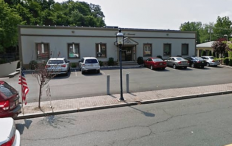 Park Ridge office receives bomb threat