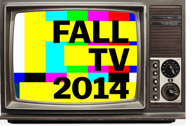 Most Anticipated TV Shows of the Season