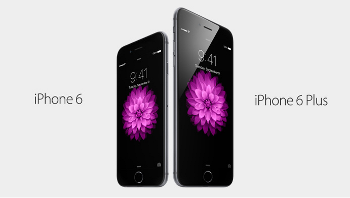 The iPhone 6: 'Bigger than Bigger' Isn't Always 'Better than Better'