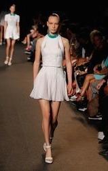 NYC Fashion Week_2