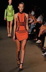 NYC Fashion Week_3