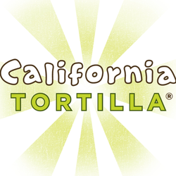 Food Review: California Tortilla