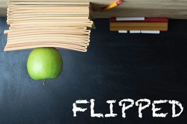 A Look at the Flipped Classroom