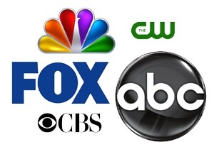 Fall 2015 TV Show Lineup