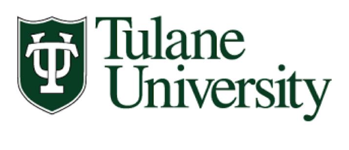 COLLEGE CORNER: Tulane University