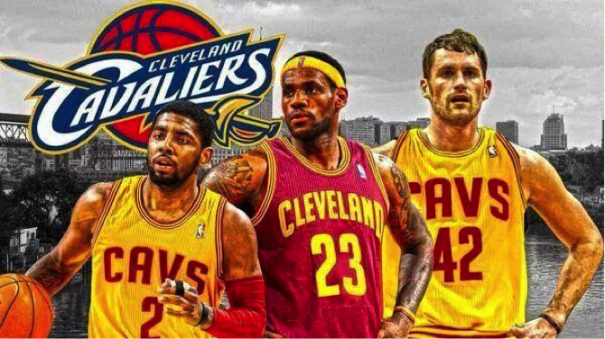 NBA Fantasy Tips Worth Fantasizing About