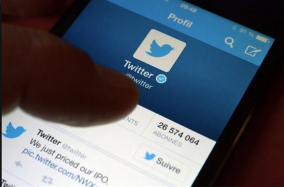 Social Media: The New Way of Marketing