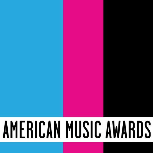 The AMAs: A Night In Review
