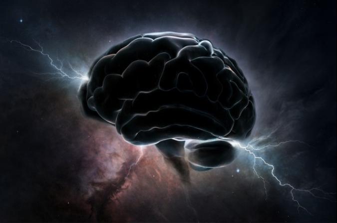Photo from iflscience.com