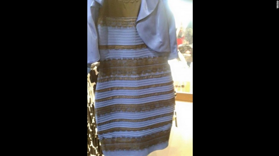 he+white+and+gold+or+blue+and+black%2C+or+combination+of+those+colors%2C+dress.+Photo+from+CNN
