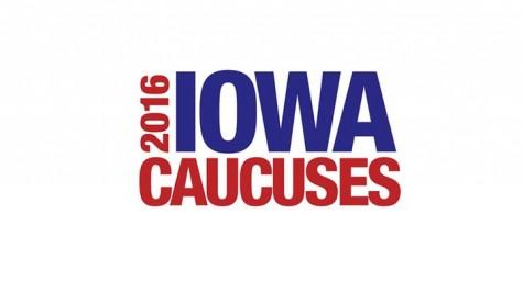 Iowa Caucus and New Hampshire Primary