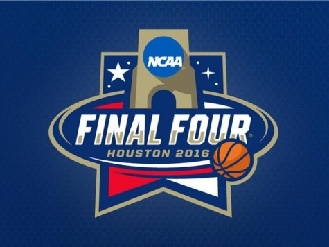 Final Four Preview and Predictions