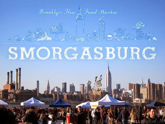 Photo courtesy of explorebk.com