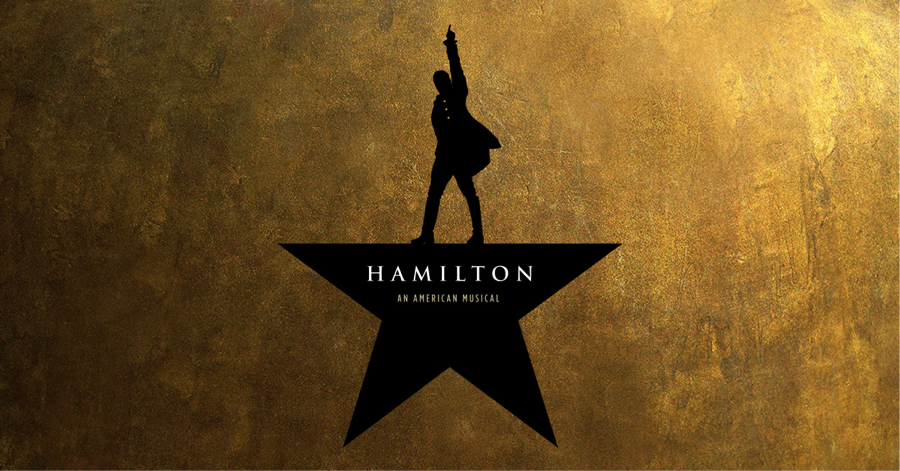 Photo from http://www.hamiltonbroadway.com/_img/ham-FB.jpg