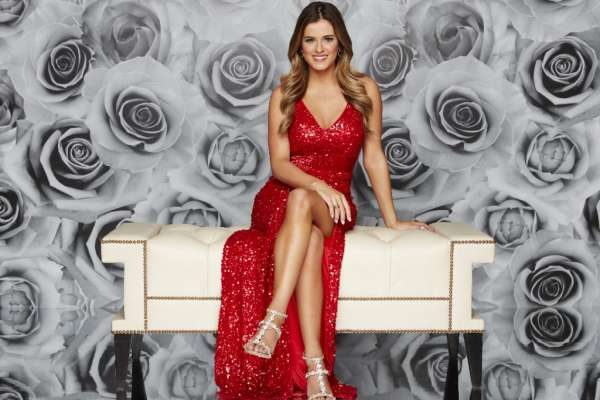 """The Bachelorette"" Sneak Peek"