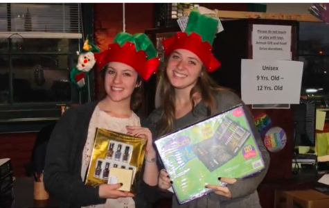 Project Paterson Toy Drive Accepting Donations Until Dec. 9