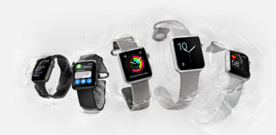 http://www.apple.com/apple-watch-series-2/