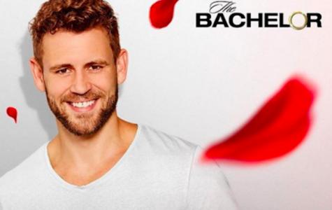 """New Season of """"The Bachelor"""""""