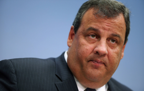 Chris Christie: Is This Really The Year?