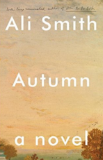 Photograph