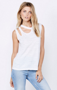 Photo from lnaclothing.com