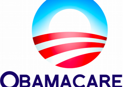 ObamaCare: How the Repealment of the Affordable Care Act Will Affect New Jersey Citizens