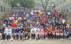 Postgraduate Plans – PHHS Class of 2017