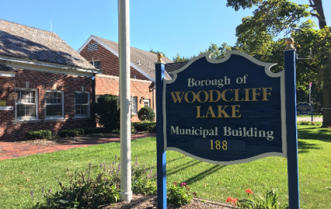 Justice Department Investigating Woodcliff Lake for Religious Discrimination