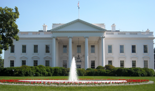 White House Invitations Declined