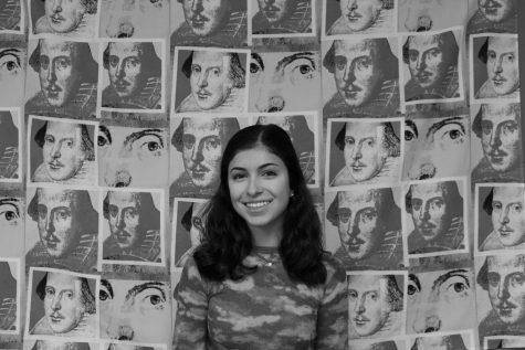 Photo of Elena Boggio
