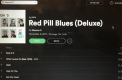 """You Certainly Won't be Blue from Maroon 5's New Album, """"Red Pill Blues"""""""