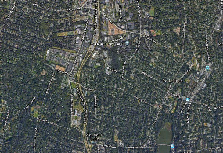Montvale+Discusses+Movie+Theater%2C+Townhouses%3B+Woodcliff+Lake+Plans+Affordable+Housing