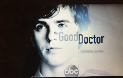 How The Good Doctor Plays a Good Portrayal of Autism