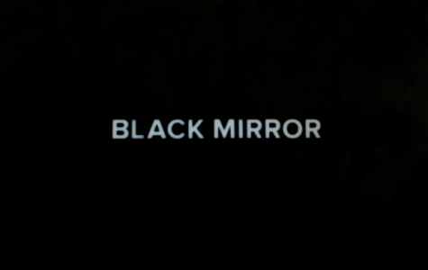 Black Mirror Season Four Review