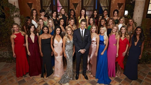 A (Somewhat Humorous) Bachelor Recap