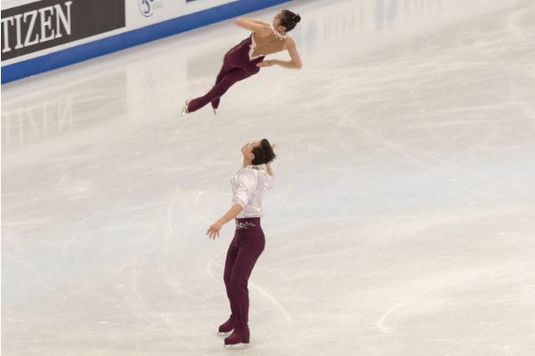 North+Korea%E2%80%99s+Participation+in+the+2018+Olympics