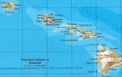 Hawaii Citizens Receive False Emergency Alert