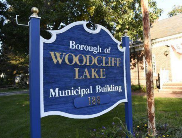 Woodcliff Lake Plans to Withdraw from PVRHSD