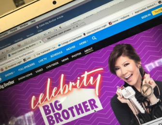 What you need to know: Celebrity Big Brother