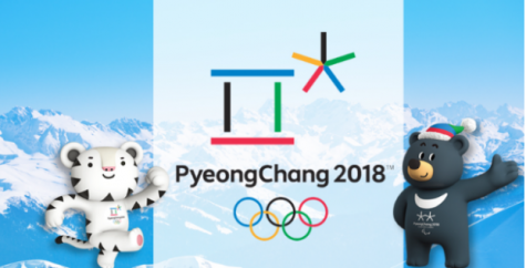 PyeongChang 2018 and The Dog Meat Debate