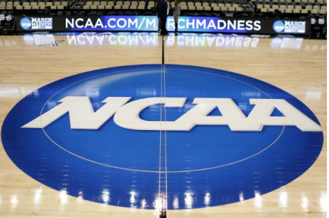 The NCAA's Corruption and Consequences
